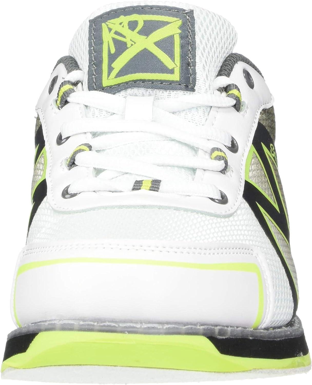 KR Strikeforce Ladies Kross Bowling Shoes