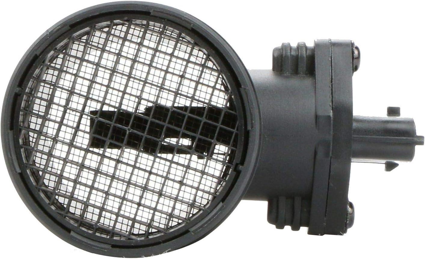 2.0/DTI 16/V 90543463 Mostplus Massique dair M/ètre Capteur pour Zafira 2.0Di 16/V