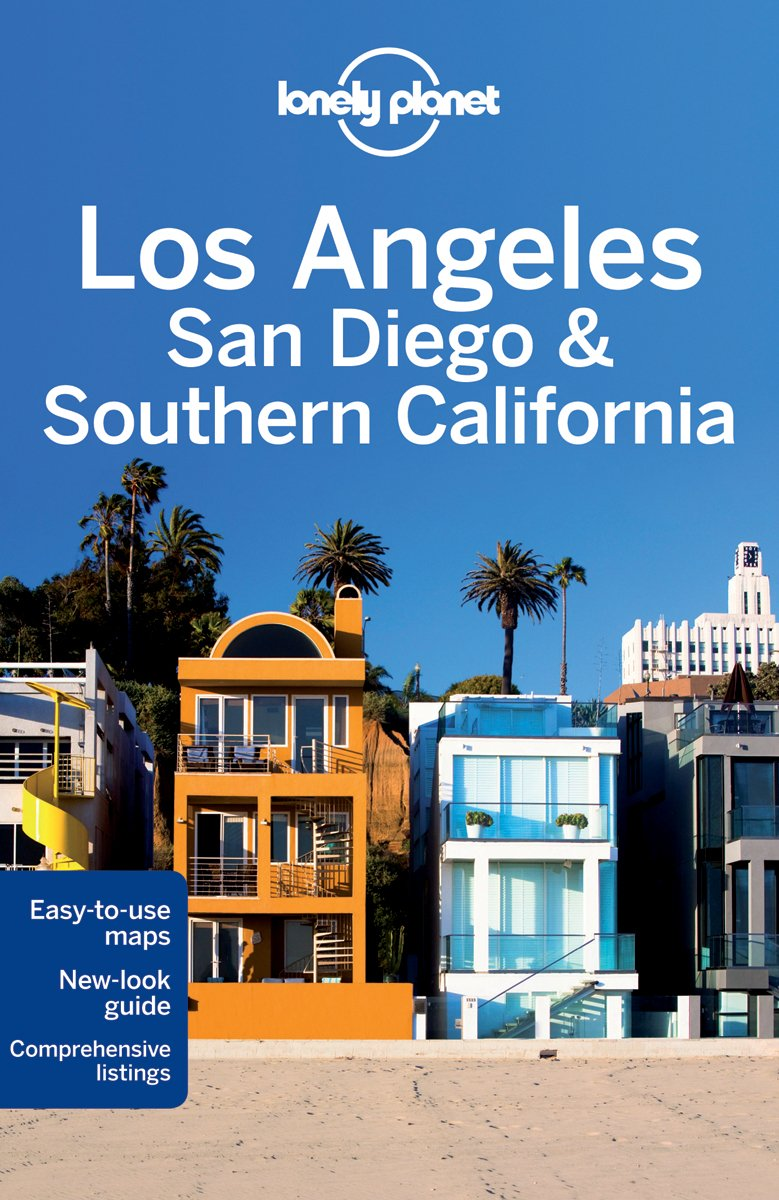 lonely-planet-los-angeles-san-diego-southern-california-travel-guide
