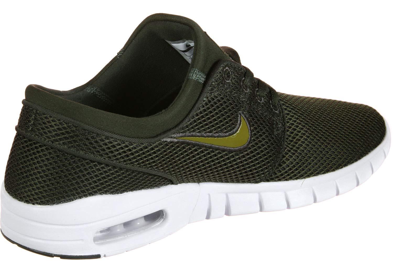 Nike SB Stefan Janoski Janoski Janoski Max Schuhe  002c7e