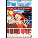 The Godmother (Patricia Fisher Mystery Adventures)