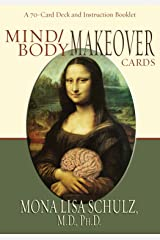 Mind/Body Makeover Oracle Cards Cards