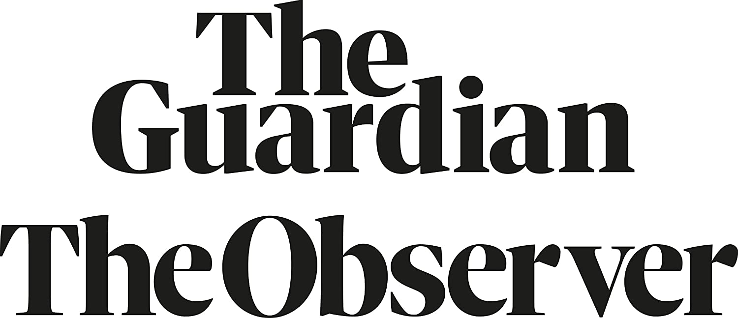 7f872b3136a Amazon.com  The Guardian and the Observer  Guardian News and Media ...