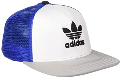 best place professional sale fantastic savings adidas TH Trucker CA Casquette de Tennis, Femme