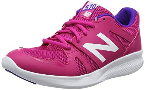 new balance 574 enfant 30