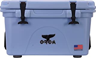 product image for ORCA 26 Cooler, Light Blue