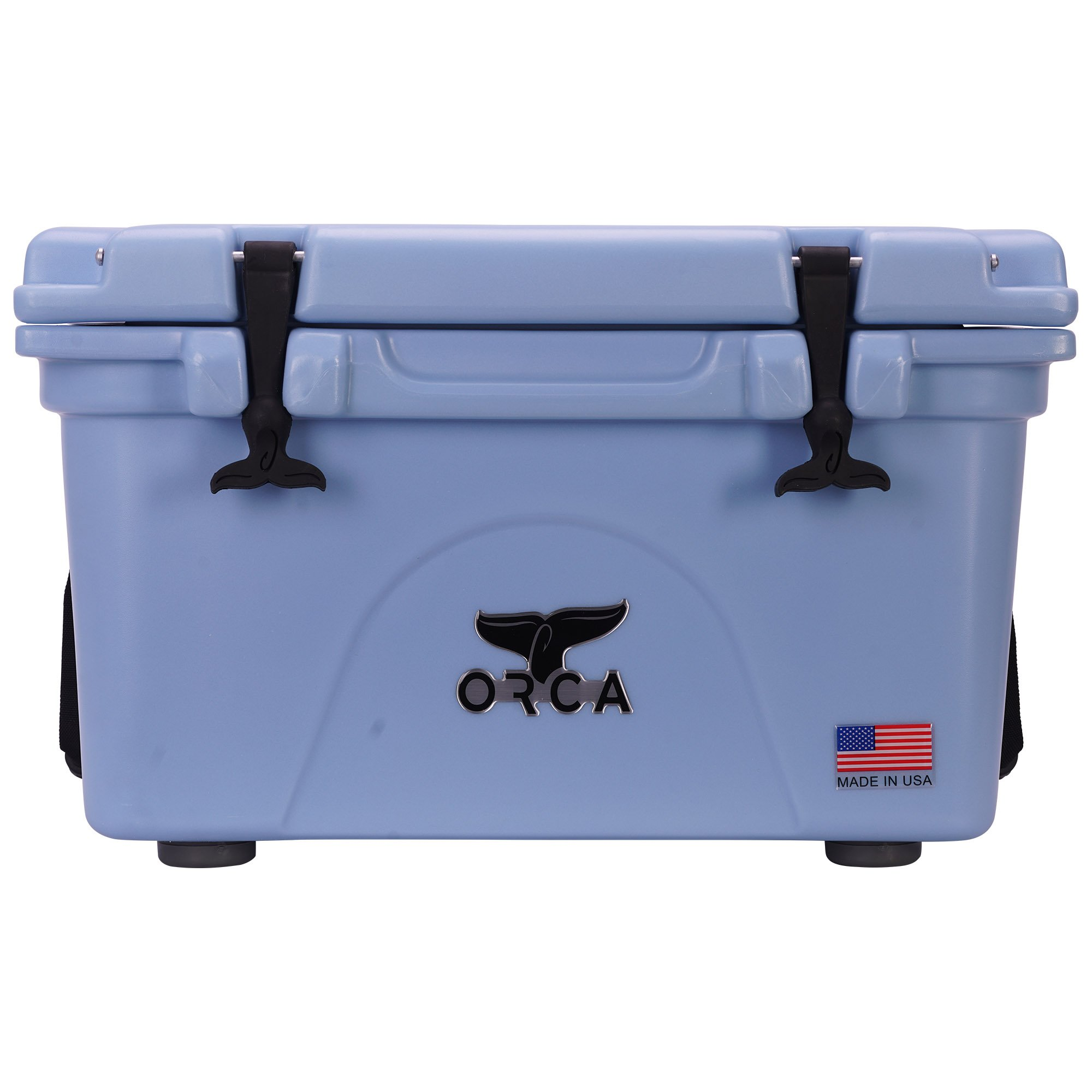 ORCA 26 Cooler, Light Blue