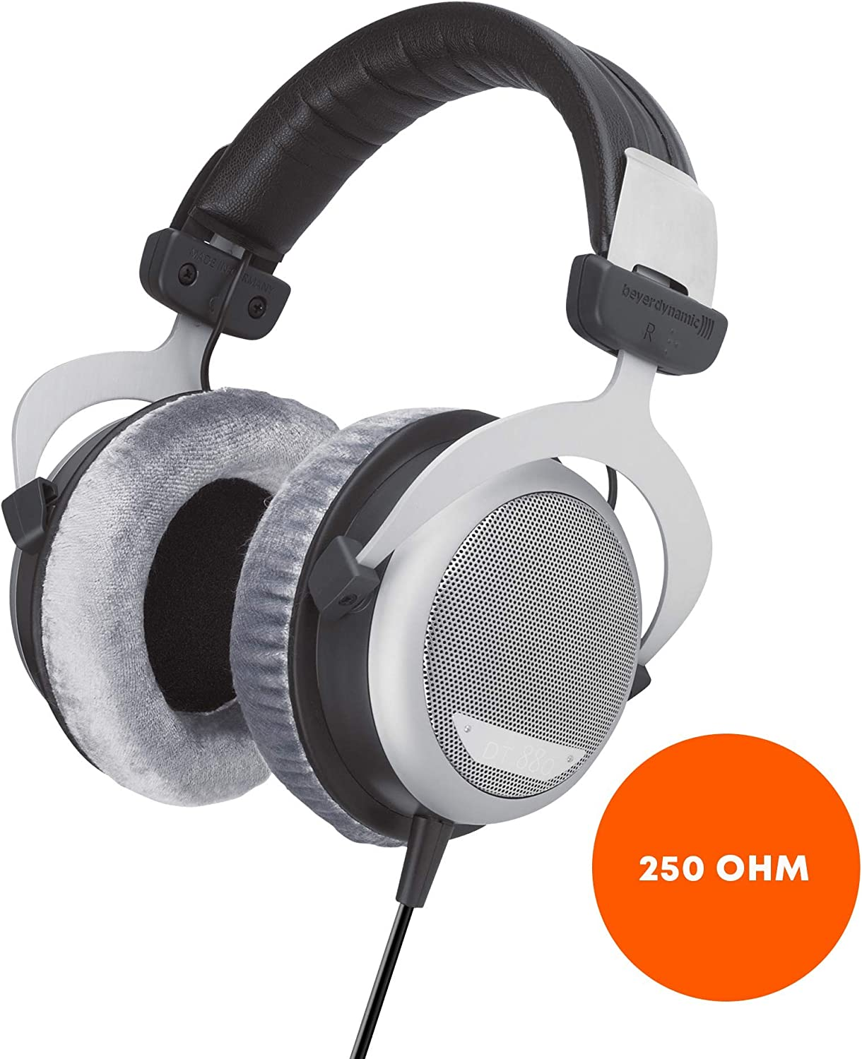 10 Best Headphones For Classical Music Lover's Like Me 4
