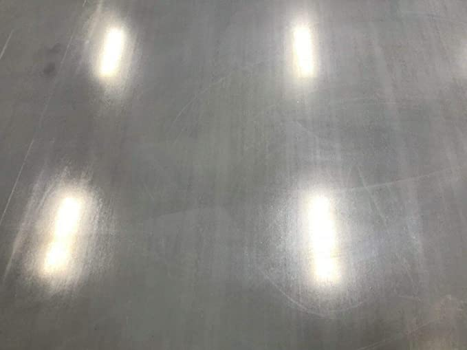 Copper Sheet Plate 2 x 6 .125 1//8
