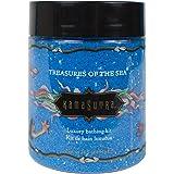 Kama Sutra Treasure Of The Sea Bath Salt Kit
