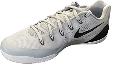 chaussure homme d ete nike