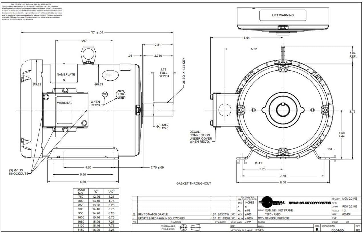 Century Dl1056 Wiring Diagram