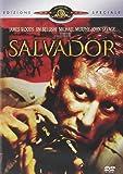 Salvador(edizione speciale)