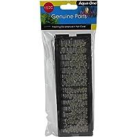 Aquarium Xpression AquaNano Ceramic Cartridge 102C 25102C Fish Tank Aqua One