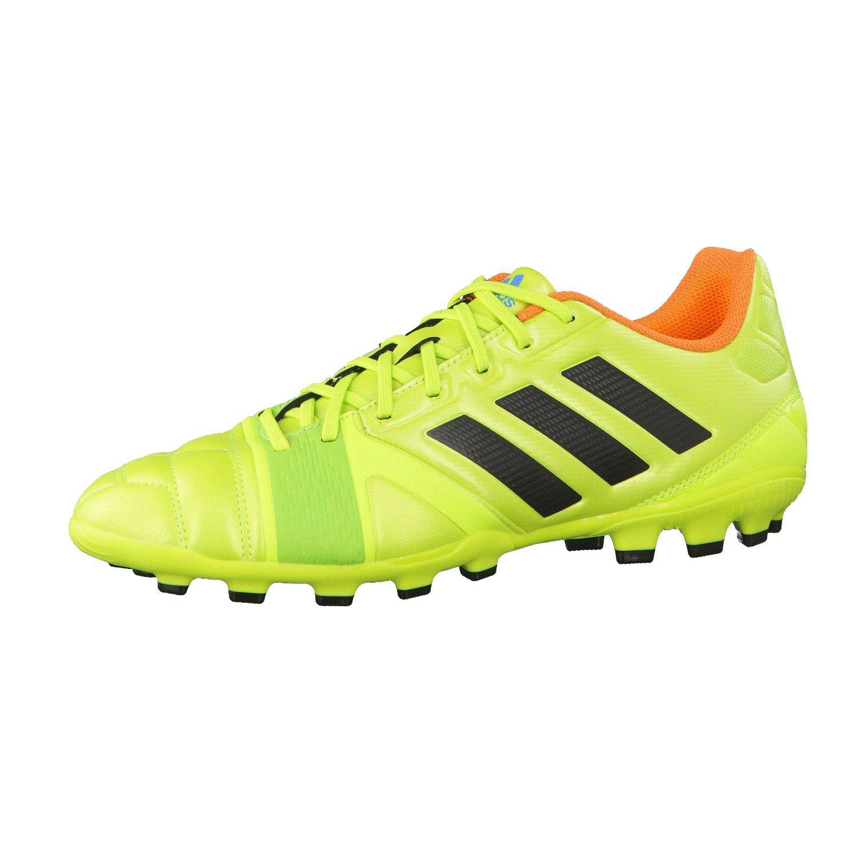 Adidas nitrocharge 3.0 TRX AG BLAU RUNWHT