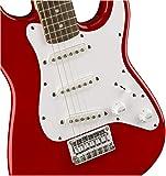 Fender Squier Mini Strat Electric Guitar - Torino