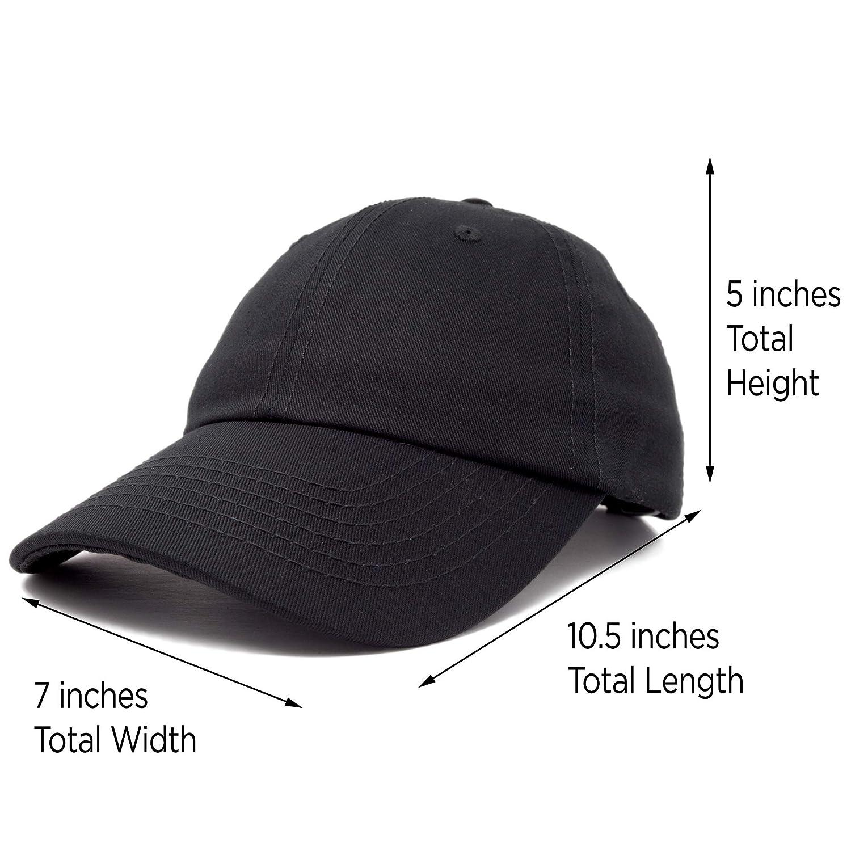 c41ef0ec18838 Where To Buy Polo Hats