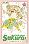 Cardcaptor Sakura Clear Card Arc Vol. 02