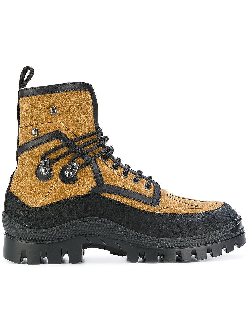 【全商品オープニング価格 特別価格】 [ディースクエアード] Color shearling 45 lined bootsせん断紐があるブーツ(並行輸入品) tempuxx B075F871P6 B075F871P6 45 IT|One Color One Color 45 IT, インテリアカタオカ:816fce62 --- arianechie.dominiotemporario.com