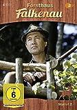 Forsthaus Falkenau - Staffel 2 [4 DVDs]