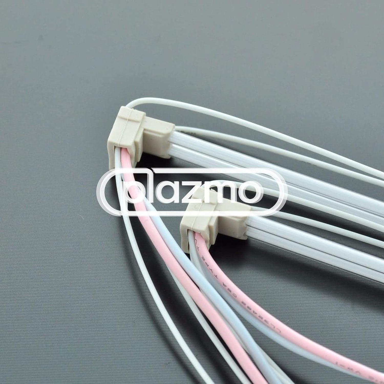 """Une nouvelle marque MITSUBISHI AA150XC01 15 /"""" écran LCD"""
