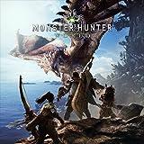 Monster Hunter: World - PS4 [Digital