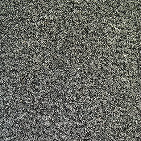 20 oz Do-It-Yourself Boat Carpet Silver Blue, 8 x 12 Choose Your Color /& Length 8 Wide x Various Lengths