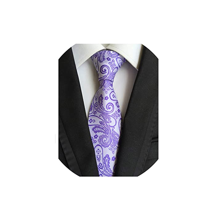 Mitta Yane men neckties Negro para hombre corbata corbata de ...