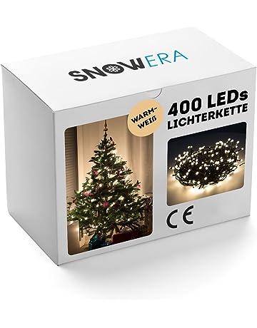 10 Boules de Noël 6 cm bordeaux décoratifs motif arbre PERAGA 73777376eac