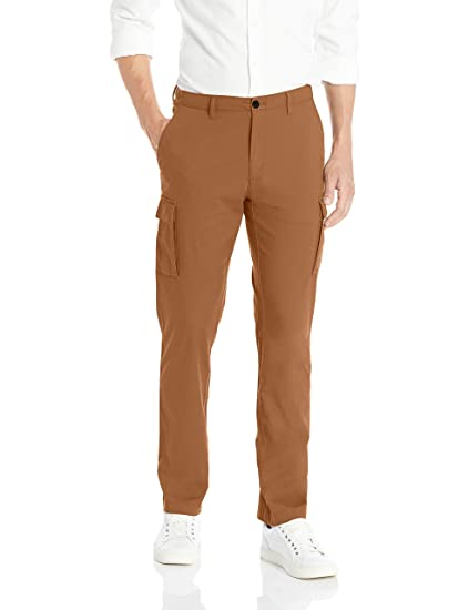Goodthreads Fit Straight Ripstop Amazon Pantalon Marque Cargo reBWdCxo