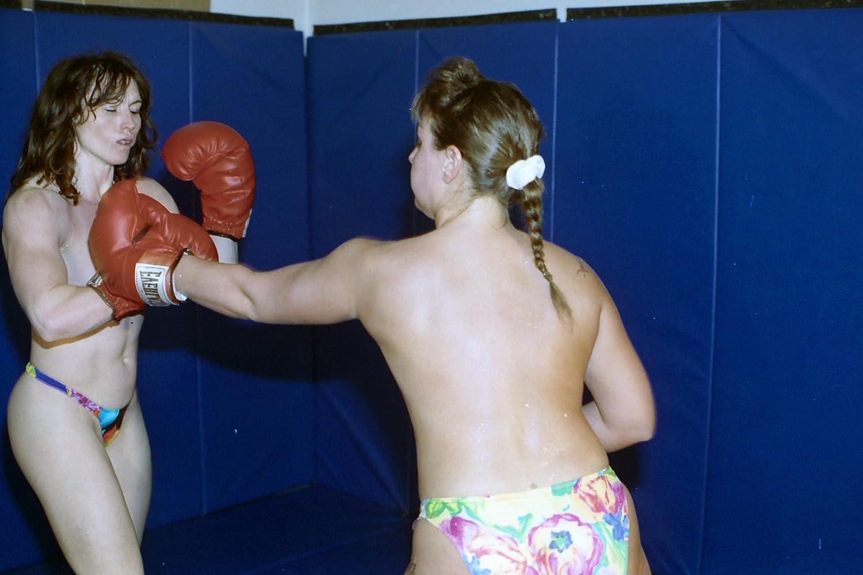 amazon com women u0027s wrestling lsp pp194 female boxing