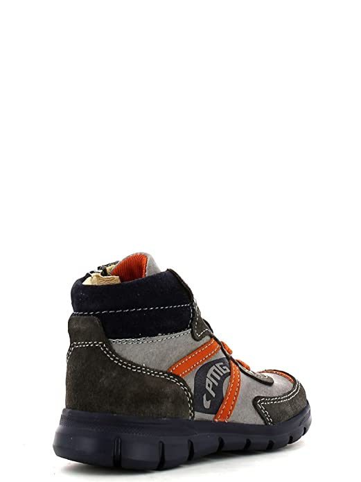 Perfecta De Descuento Amazonas Primigi 2130 Sneakers Bambino Grigio 25 Éxito De Ventas Para La Venta Colecciones Venta Online Ver La Venta En Línea jBP6e1mzkH