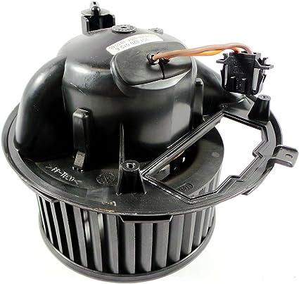 Soplador de Calentamiento Del Motor Ventilador de Calentador ...