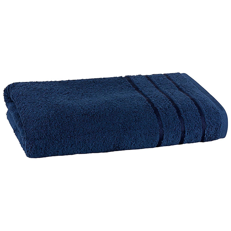 A Star Trek Bufanda Towel Towel Toalla de secado r/ápido y ligero toalla de ba/ño toalla de viaje N
