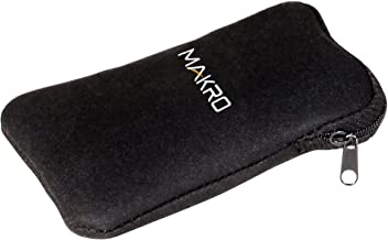 Makro Treasure Finds Recovery Pouch for Racer Metal Detector 20000336