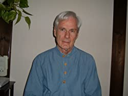 William C. Dell