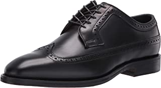 product image for Allen Edmonds Men's Greene Street Oxford