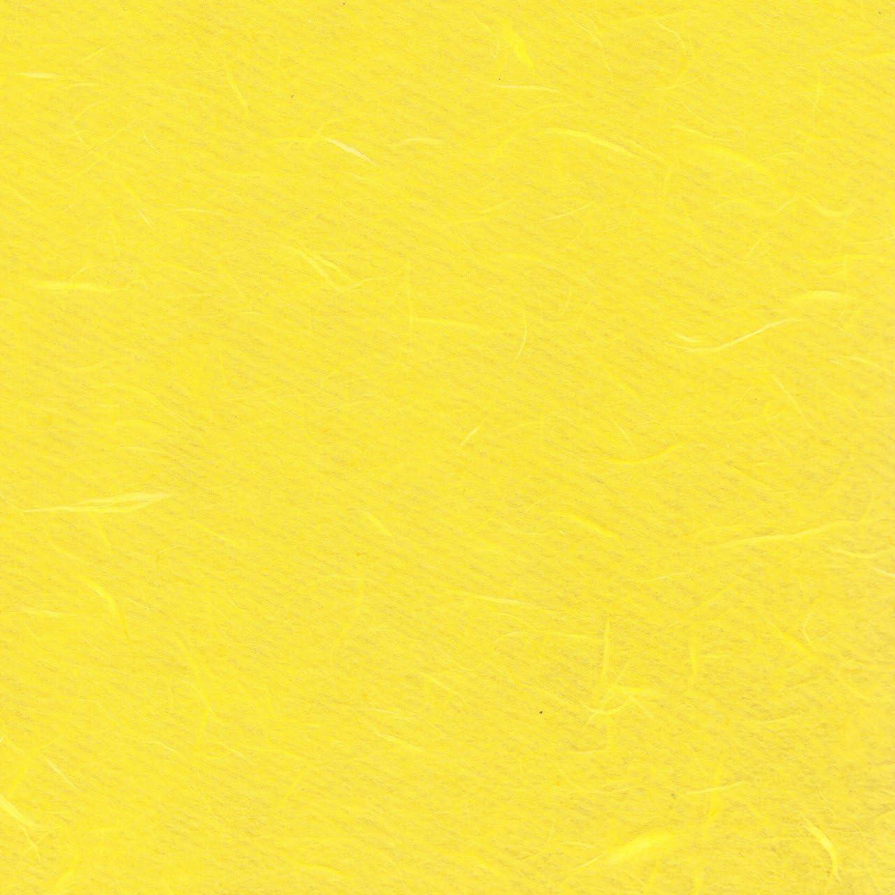 Blocco da disegno colore: Avorio verticale Pink Pig ritratti carta bianca formato A4 motivo: Posh Silk Pig