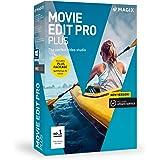 Movie Edit Pro - 2018 Plus - Access Your Own Personal Video Studio (PC)