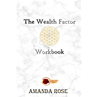 The Wealth Factor Workbook (English Edition)