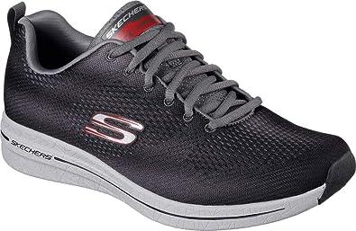 611b8ae829 Skechers Men s Burst 2.0 Debore Sneaker
