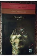 Ciento Uno Paperback