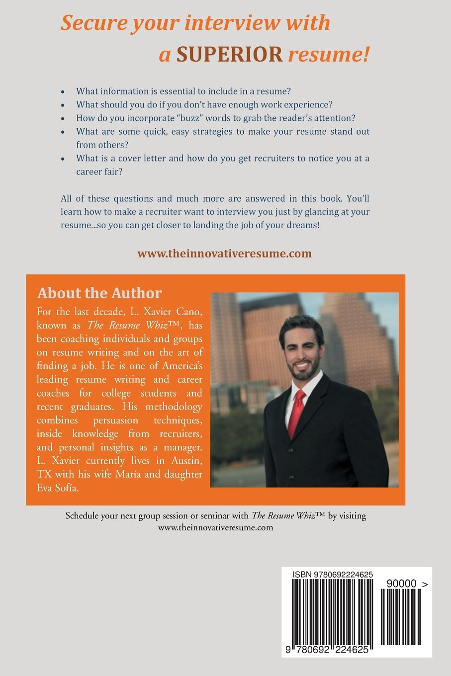 resume meet technology making your resume format machine - How To Make Your Resume Stand Out Get Your Resume Noticed