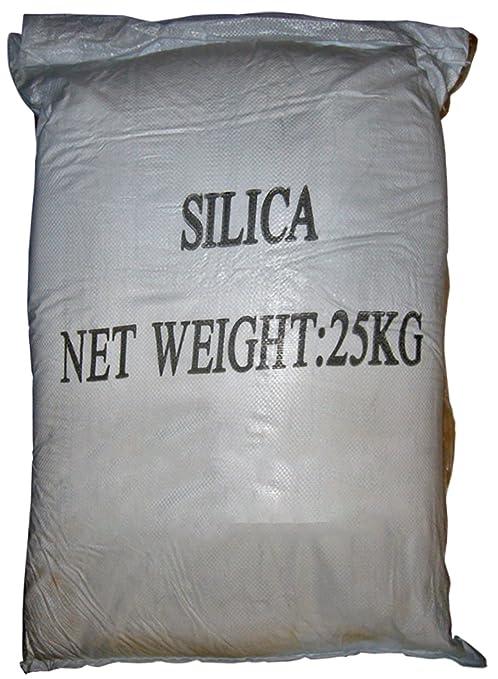 30g Hydrophobic-S Grade,CAS NO.:68611-44-9;10279-57-9;7631-86-9;112945-52-5 SiO2 Eastchem Silica Dioxide by Gas Phase Method White Carbon Black,nanoscale