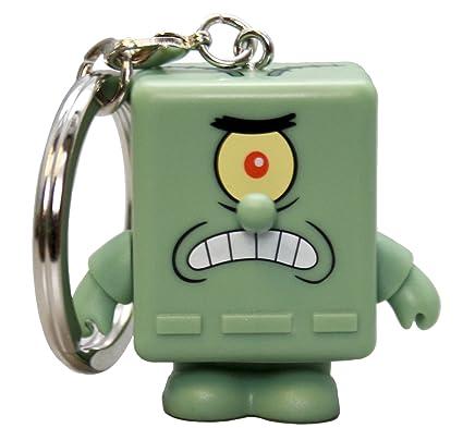 Amazon.com: Bob Esponja Plankton 1.5