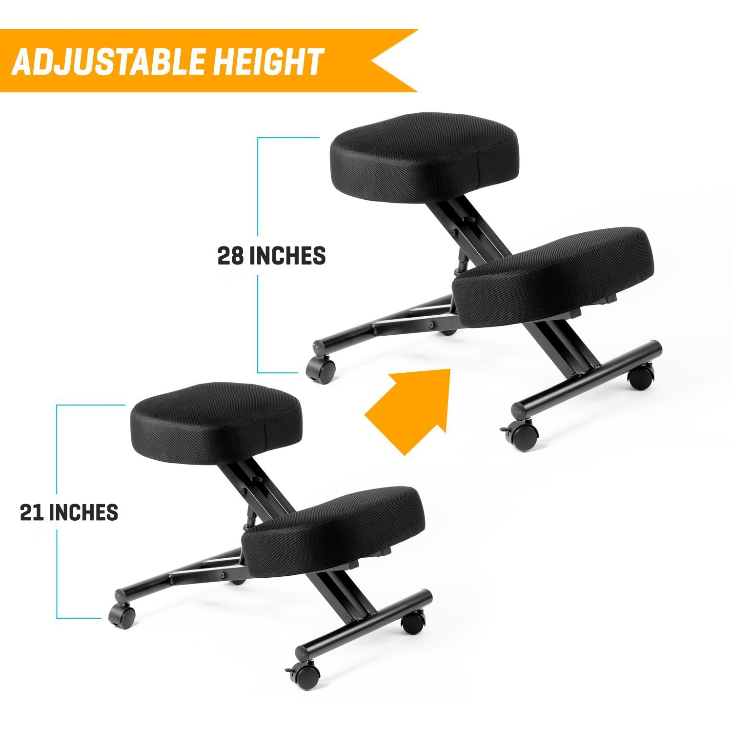perfect posture chair. Details Perfect Posture Chair P