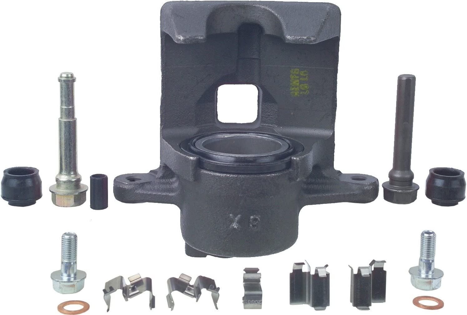 95-04 TACOMA Schnecke Engine Oil Pan Fits select 3.4L TOYOTA replaces 1210162070 TOP22A 96-02 4RUNNER 00-04 TUNDRA