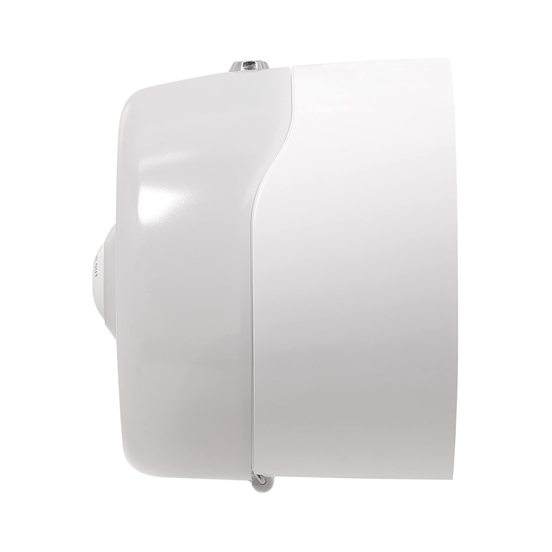 56514,/8.750 W x 7.000 D x 9.000 H Splash Blue Sofpull Centerpull Mini Toilet Paper Dispenser by GP PRO Georgia-Pacific