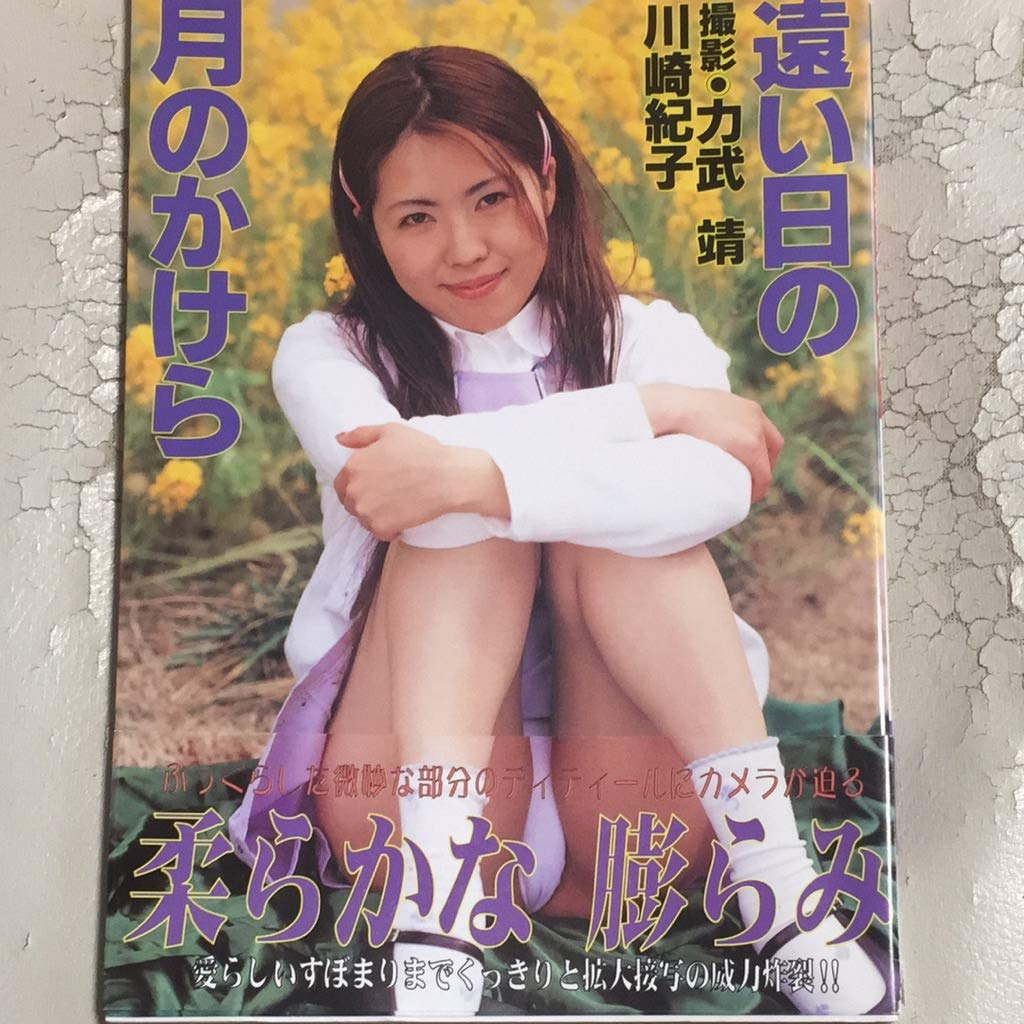 "力武靖写真集の画像 "" 日本の古本屋"