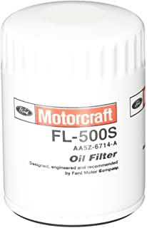 Wix Filter Lookup >> Motorcraft Fl500s Oil Filter Cross Reference | Crafting